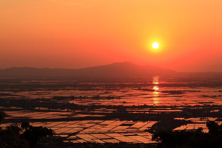BSN新潟遺産写真コンテスト「新潟遺産を感じた瞬間」を写真に収めて、コンテストに応募しよう!