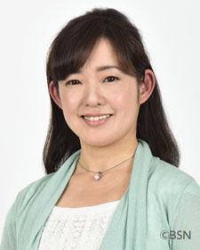 田巻 直子