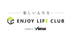 バナー_ENJOY LIFE CLUB