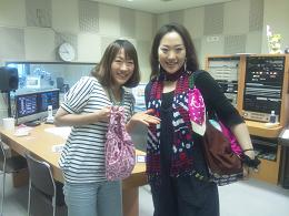 20120626-obi2.JPG