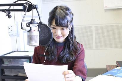 【NGT/AKB卒業生】北原里英応援スレ☆Part782【きたりえ】 YouTube動画>3本 ->画像>276枚