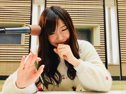 【NGT48】奈良未遥応援スレ☆4.1【みはぴよ】YouTube動画>4本 ->画像>208枚