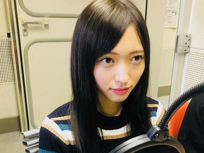 【NGT48】山口真帆 応援スレ★12【まほほん】 YouTube動画>15本 ->画像>328枚