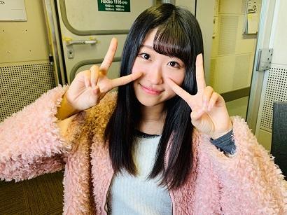 【NGT48】本間日陽 応援スレ★41【ひなたん】 YouTube動画>4本 ->画像>279枚