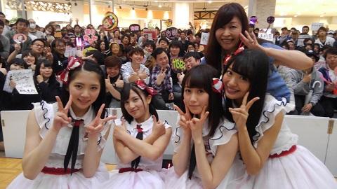 【NGT48】北原里英応援スレ☆Part743【きたりえ】©2ch.netYouTube動画>10本 ->画像>322枚