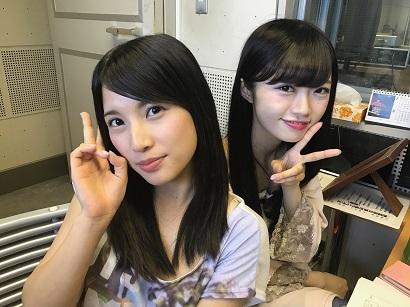 【NGT48】中井りかちゃん応援スレ☆41【姫】©2ch.netYouTube動画>23本 ->画像>56枚