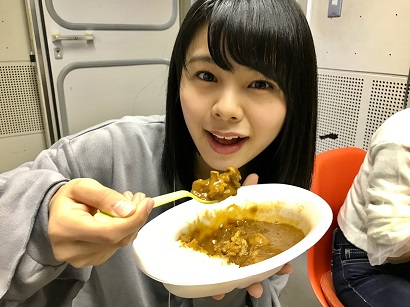 hinamotsucurry2.jpg