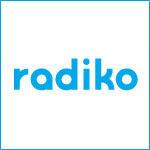 イチオシ|radiko.jp