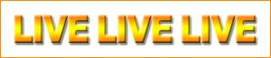 ラジオ番組|インターネットライブ
