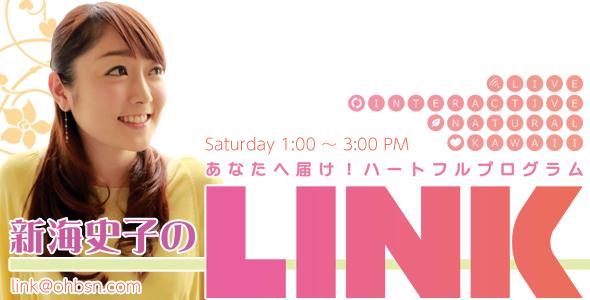 1080_新海史子のLINKイメージ