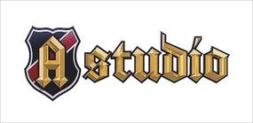 A-Studio