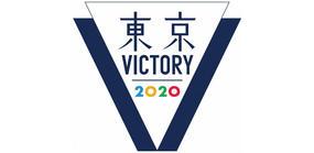 東京VICTORY