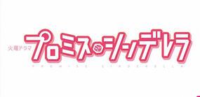 火曜ドラマ『プロミス・シンデレラ』