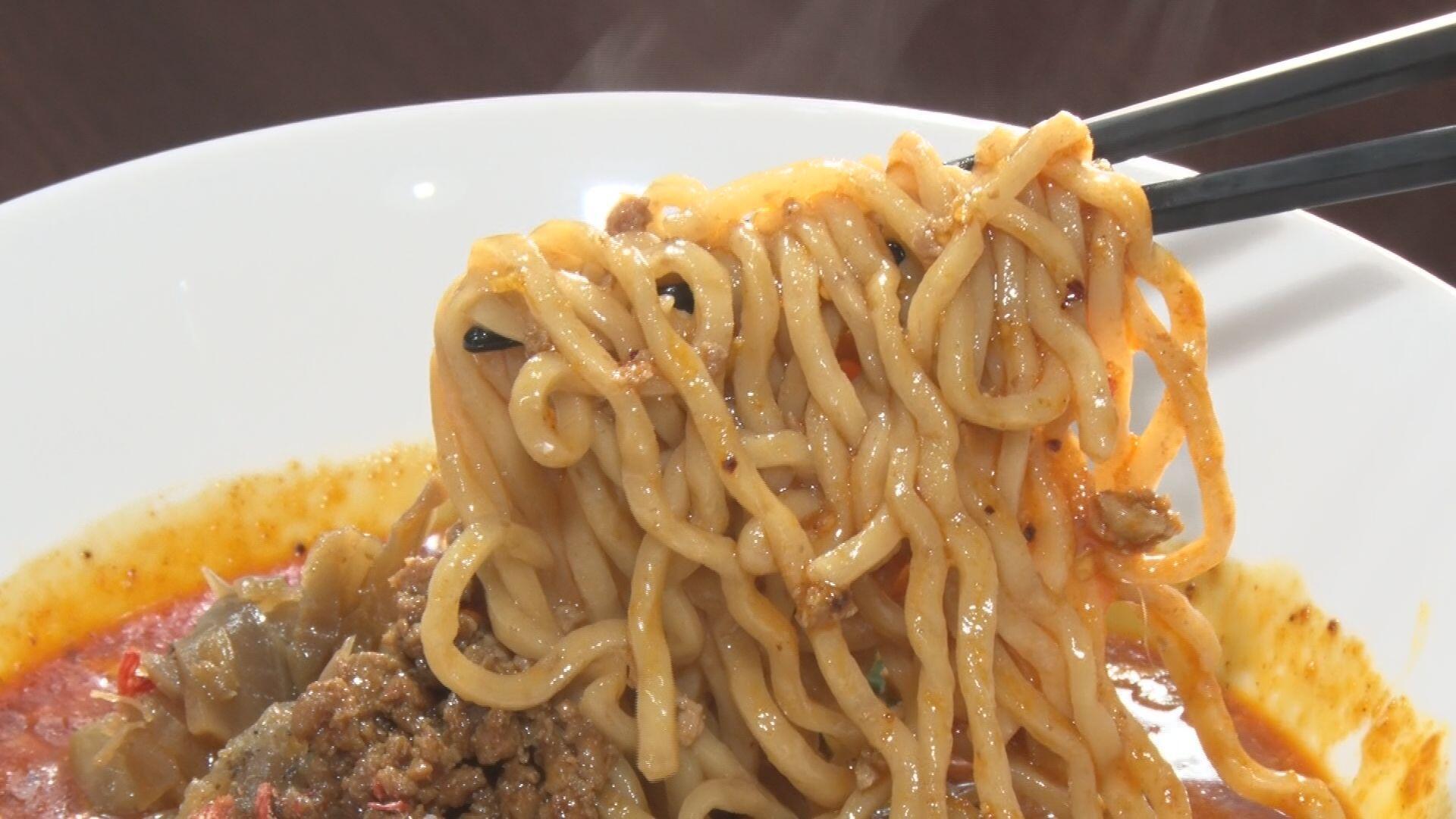 担々麺SUN_画像2
