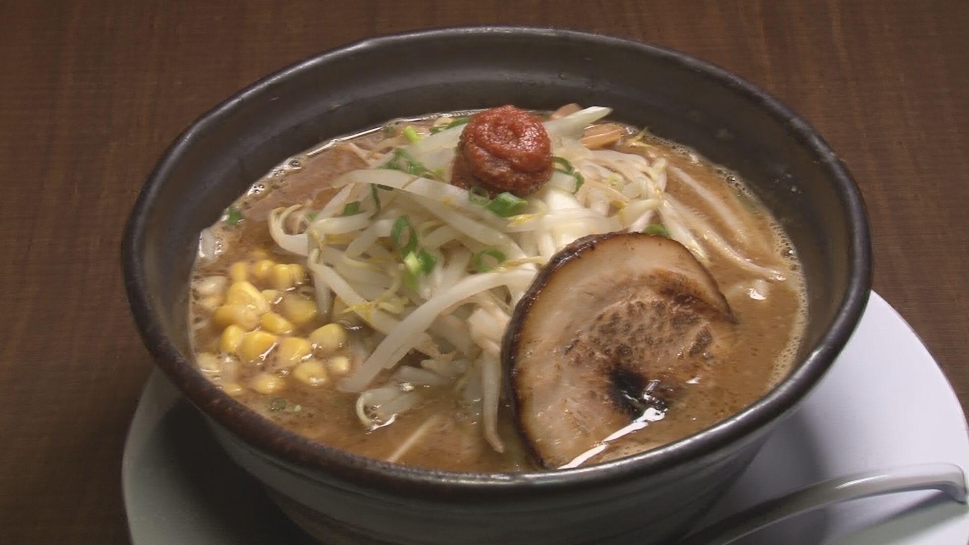 ら麺のりダー_画像1