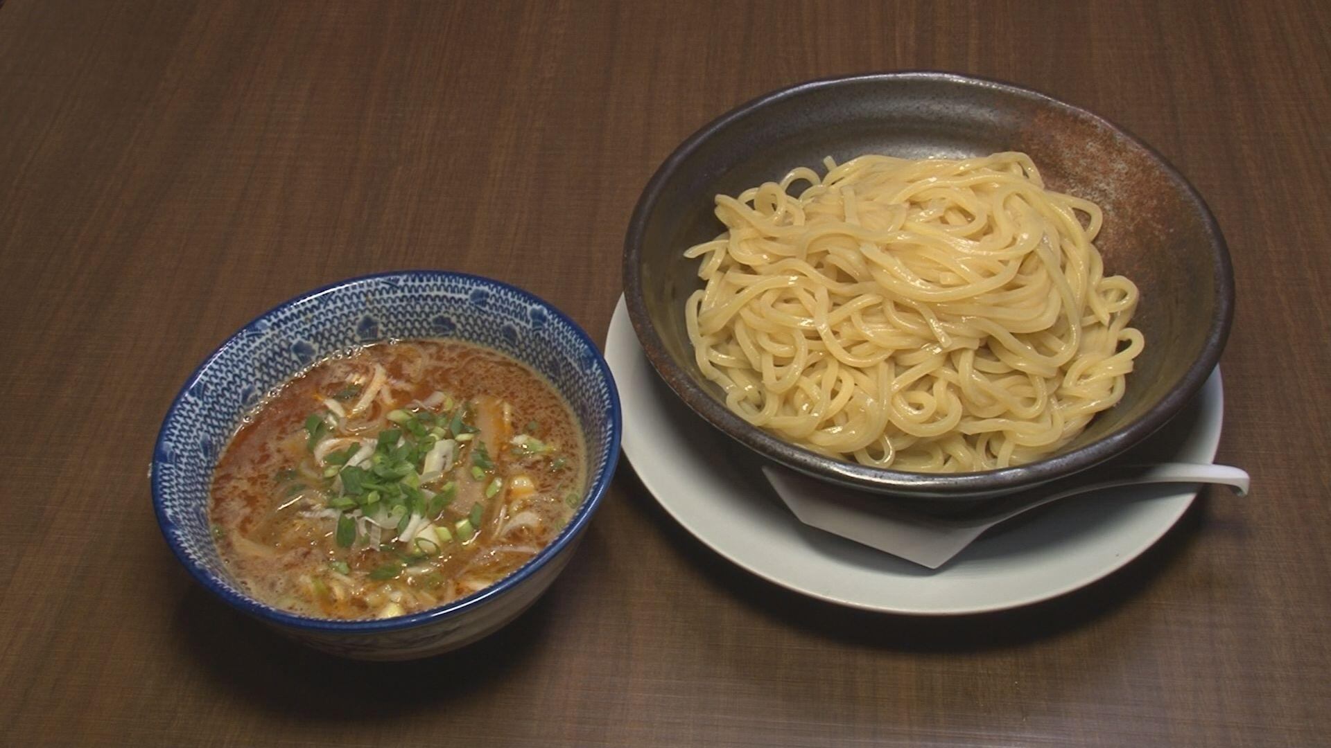 ら麺のりダー_画像2